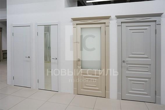 Барнаул, ТВК «Республика»