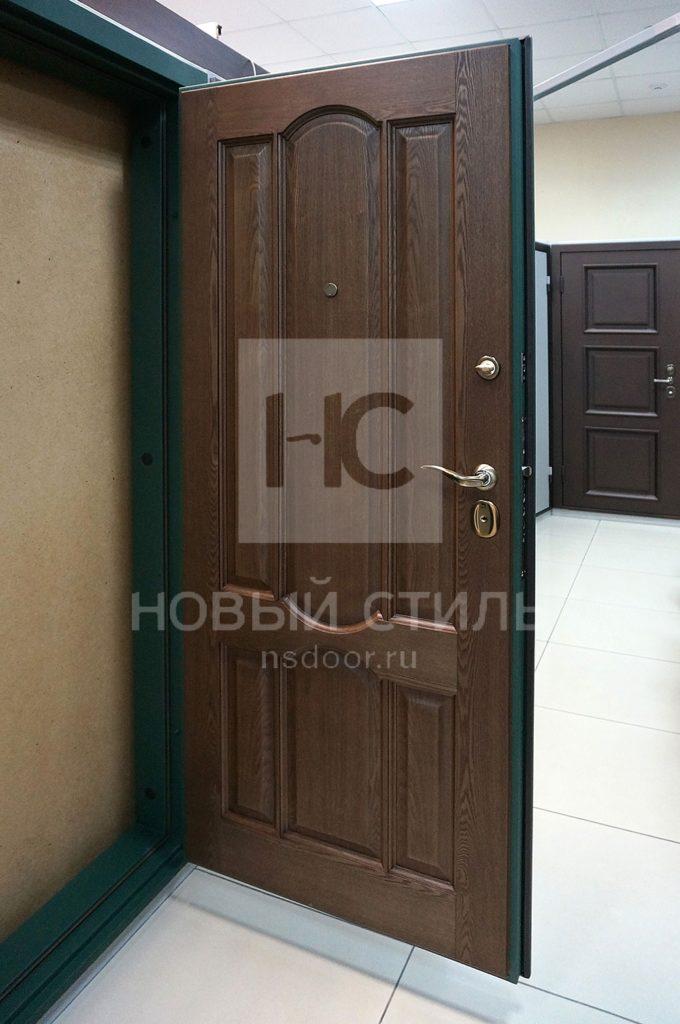Накладки на входные двери