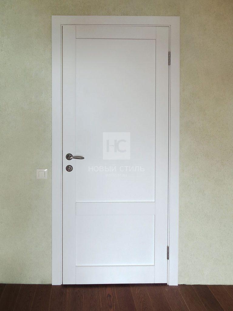 Двери МОДЕРН