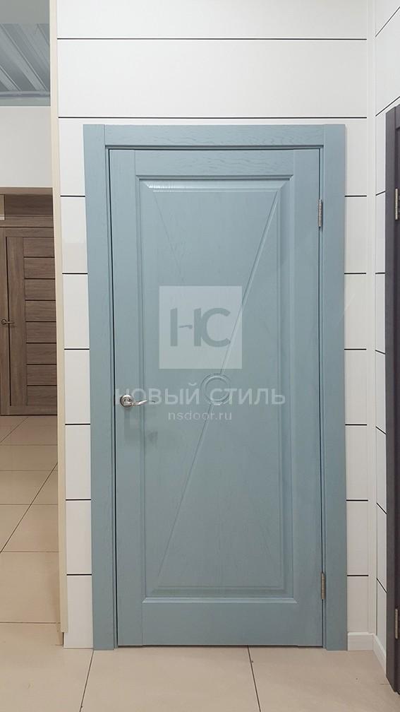 Кемерово, ТВК «Сити Дом»