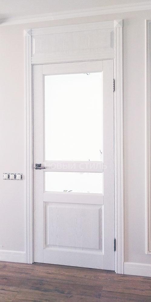 Двери КЛАССИКА